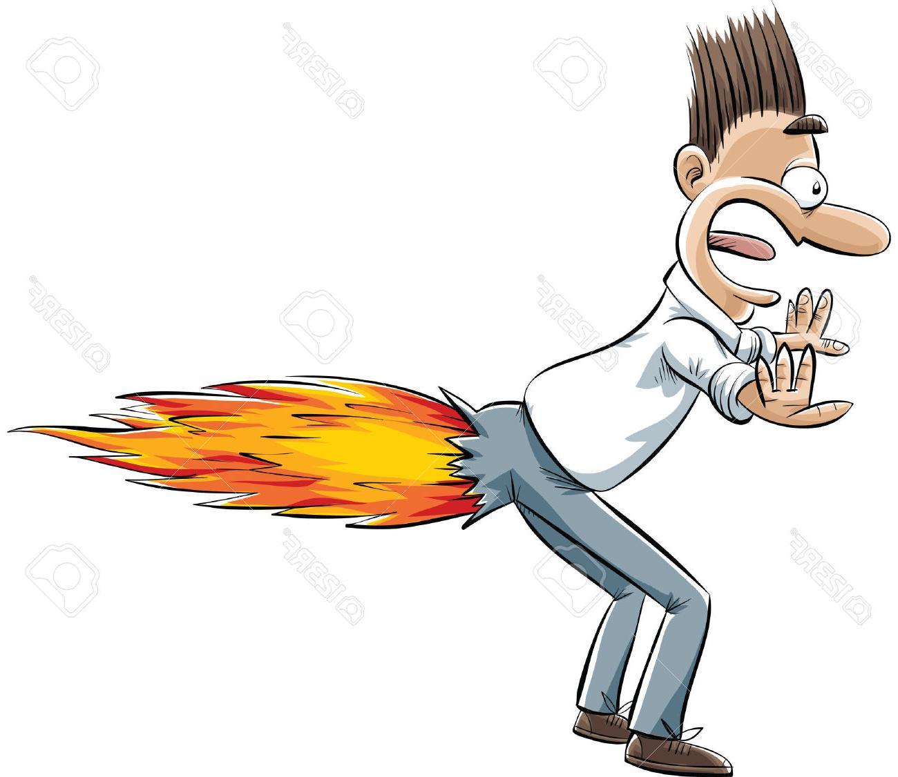 Fart clipart blast. Cliparts free download best