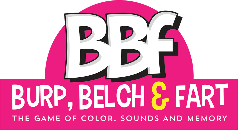 Fart clipart burp. Belch and