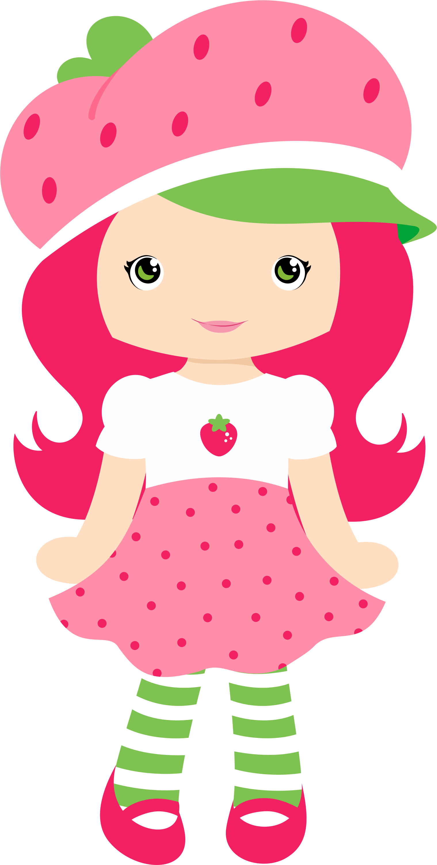 christine staniforth strawberry. Fart clipart clip art