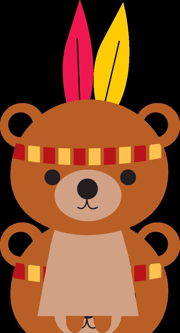 Holiday clipart sticker. Ursinhos e ursinhas minus