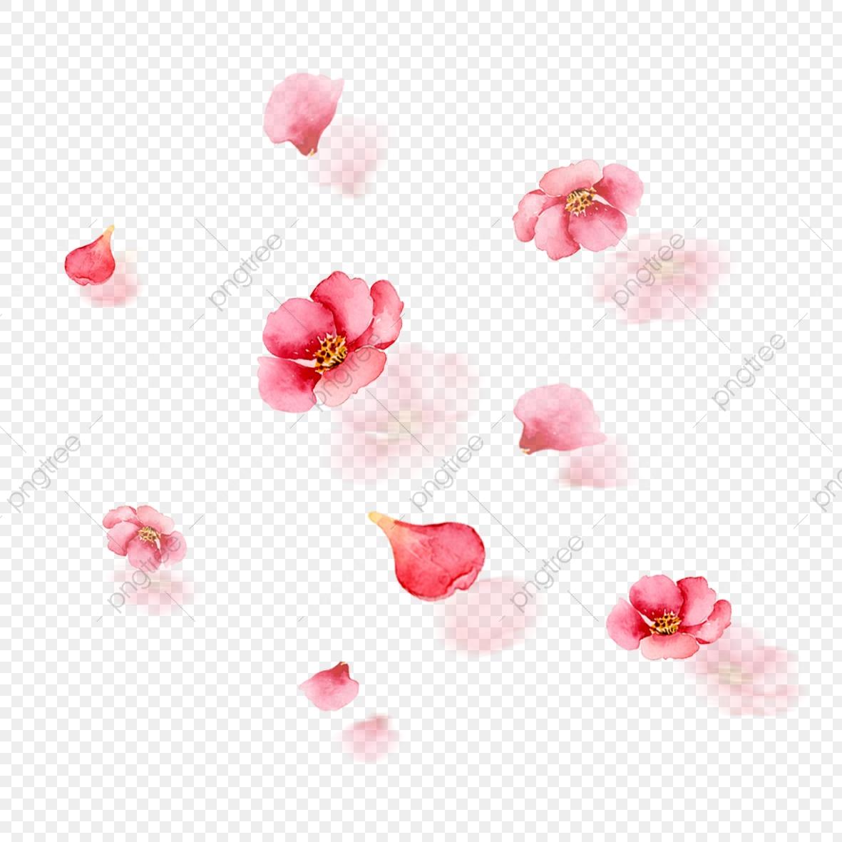 Fart clipart flower. Plant petals floating atmosphere
