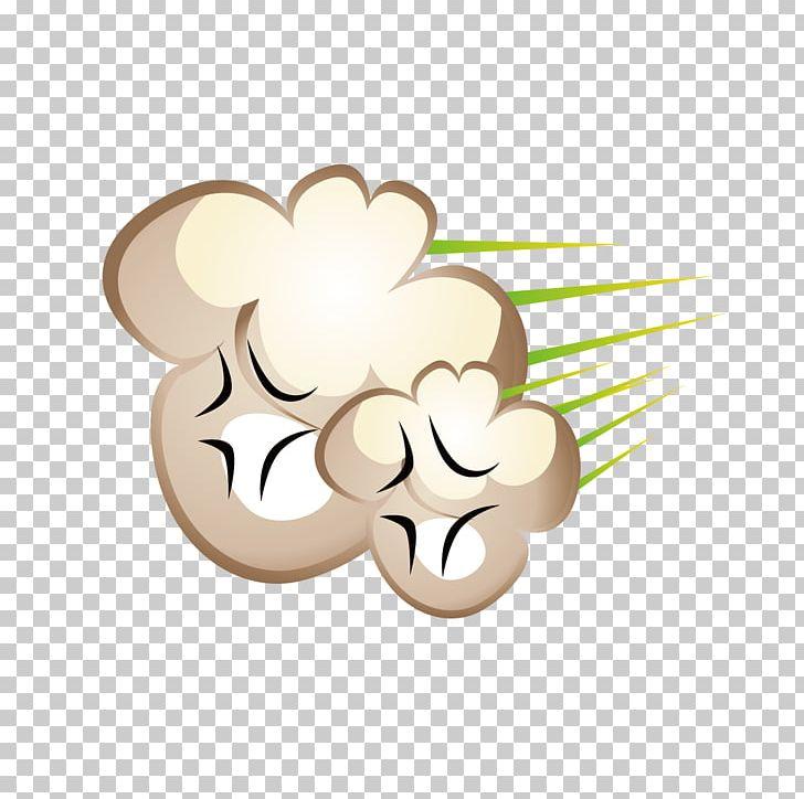 Flatulence png apng chain. Fart clipart flower