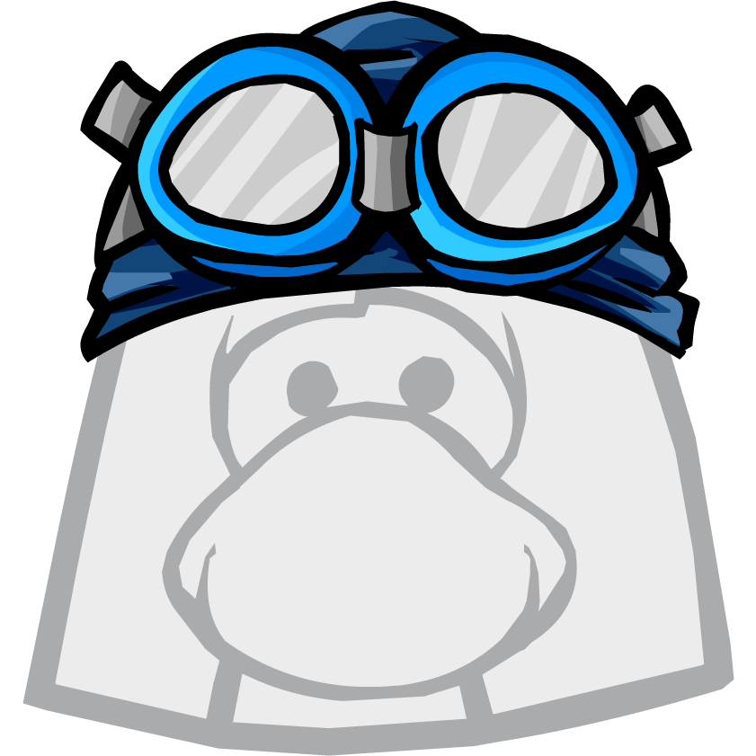 Swimsuit clipart swimming stuff. Swim cap and goggles