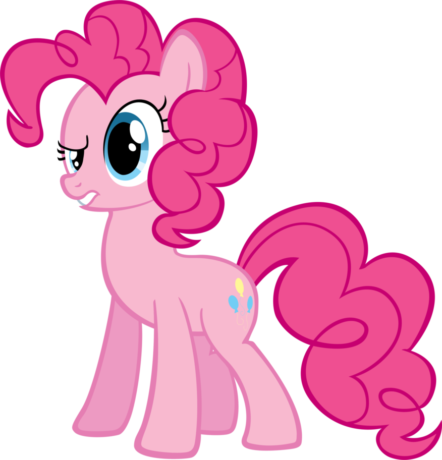 Fart clipart pinkie pie. Image fanmade by moongazeponies