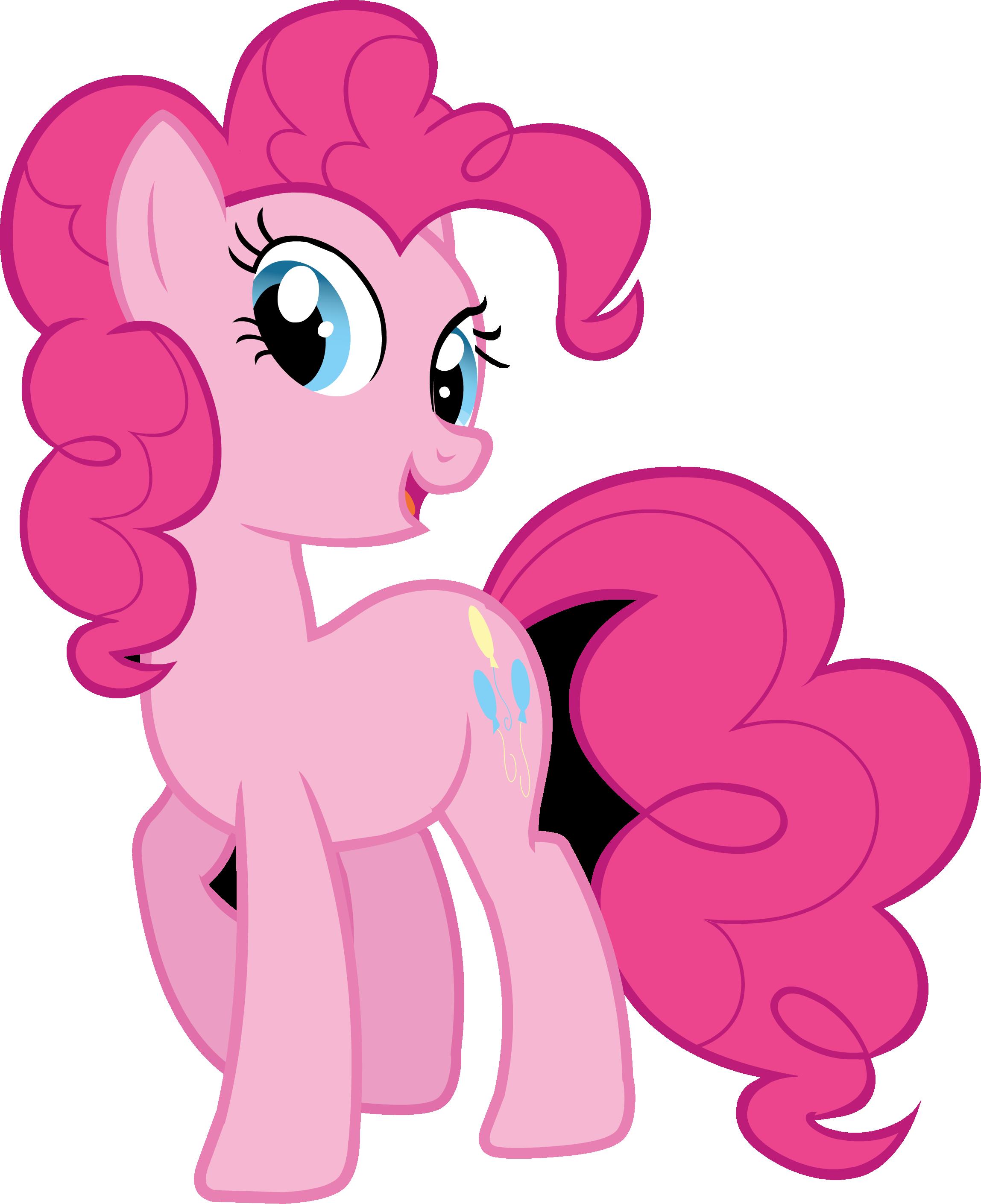 User blog pinkgirl ask. Fart clipart pinkie pie