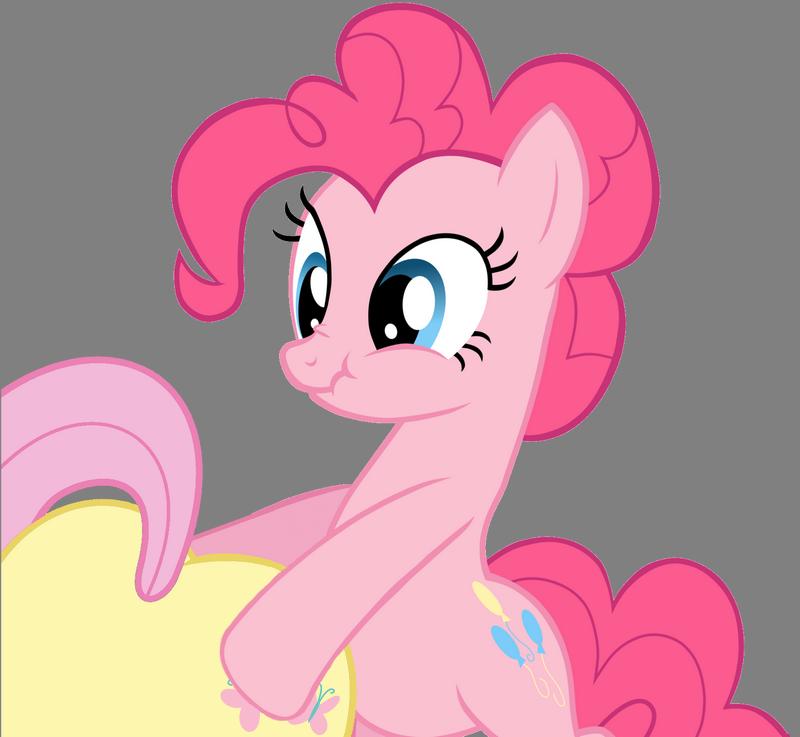 Pinky havin sex