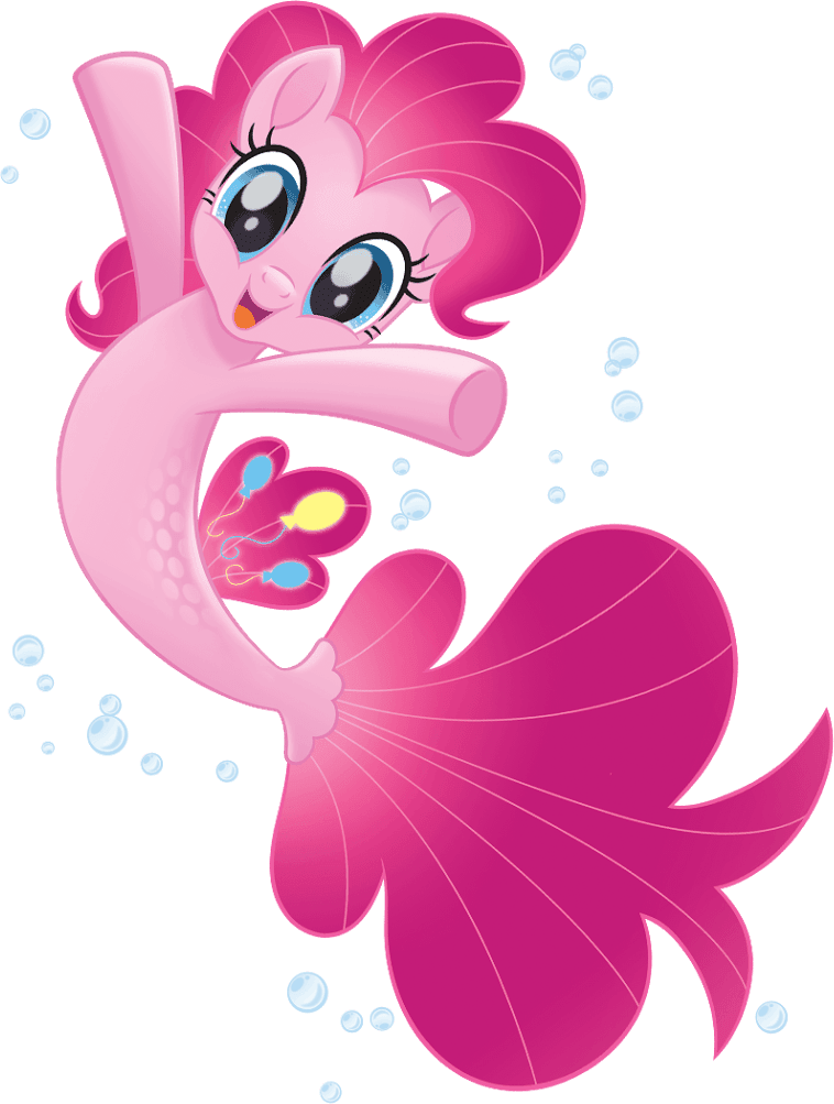 Image mlp the movie. Fart clipart pinkie pie