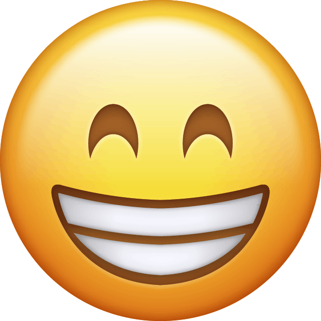 The emoji challenge will. Fart clipart smiley face