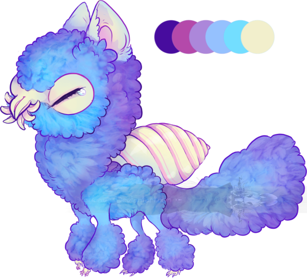 Fart clipart sticky. Adopts fluffy peedle open