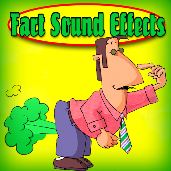 sound effects sounds. Fart clipart windy