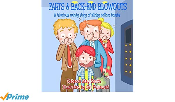 Fart clipart windy. Farts and back end