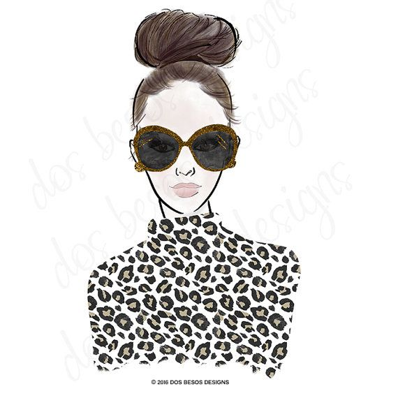 Backgrounds pretty x. Fashion clipart