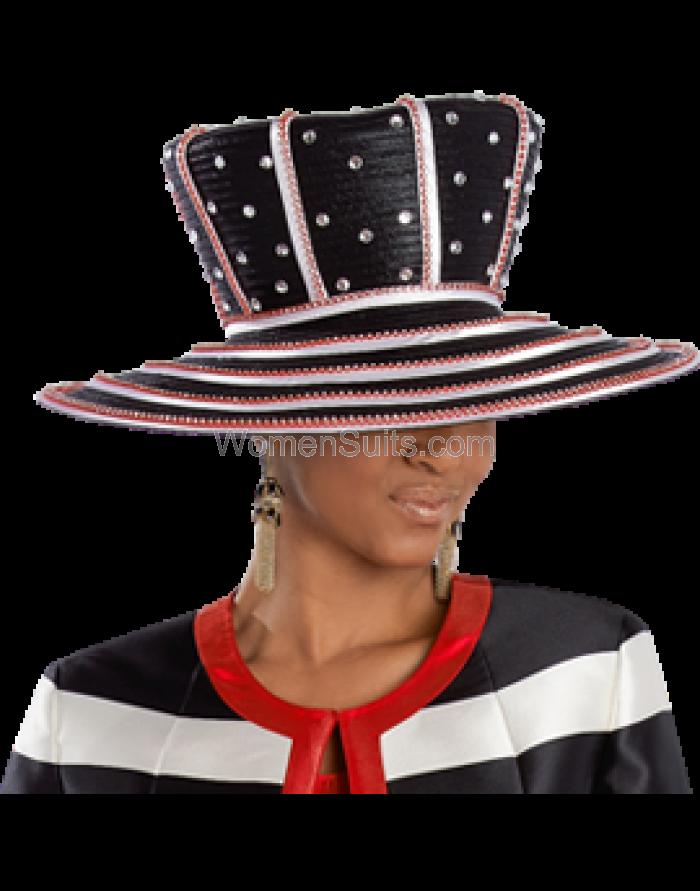 H fall hats pinterest. Fashion clipart church hat