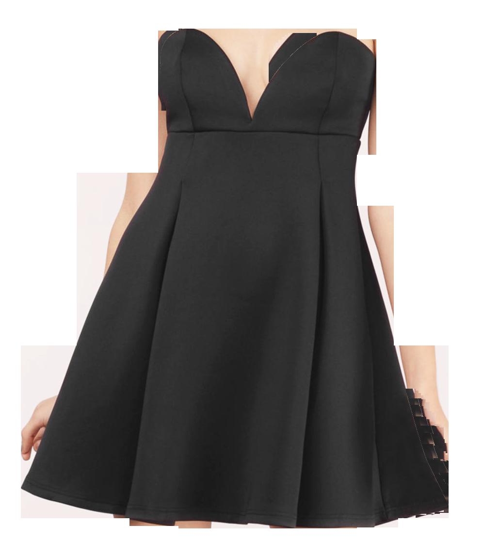 Fashion clipart cocktail dress. Women png image purepng