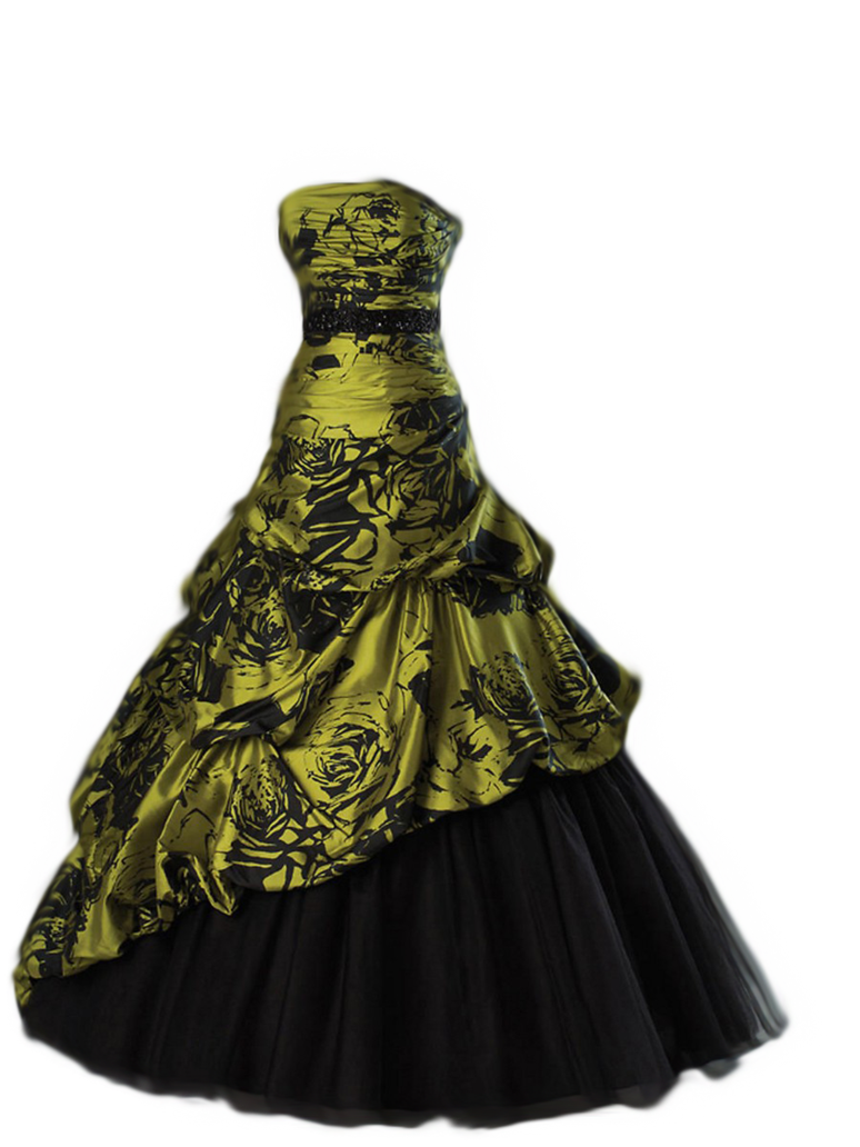 Gown png by avalonsinspirational. Fashion clipart cocktail dress