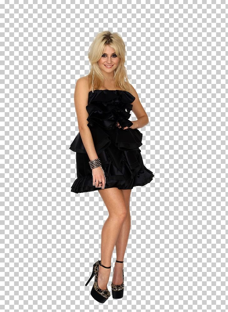 Fashion clipart cocktail dress. Clothing little black png