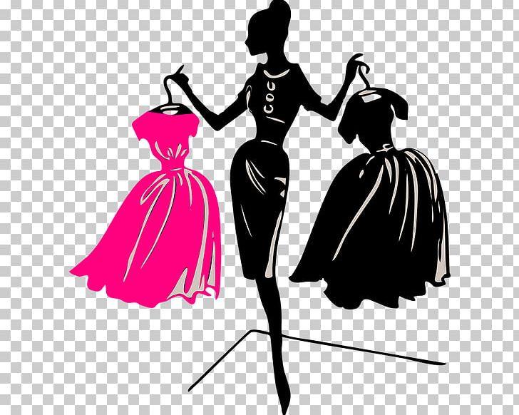 Design open clothing png. Fashion clipart costume designer