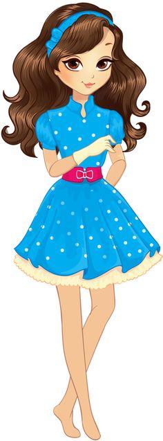 Fashion clipart cute. Free teen cliparts download