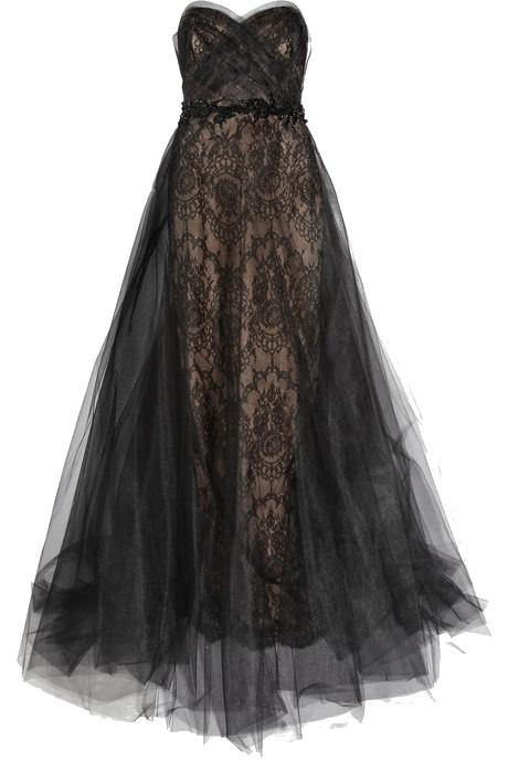 Fashion clipart drees. Dress png transparent images