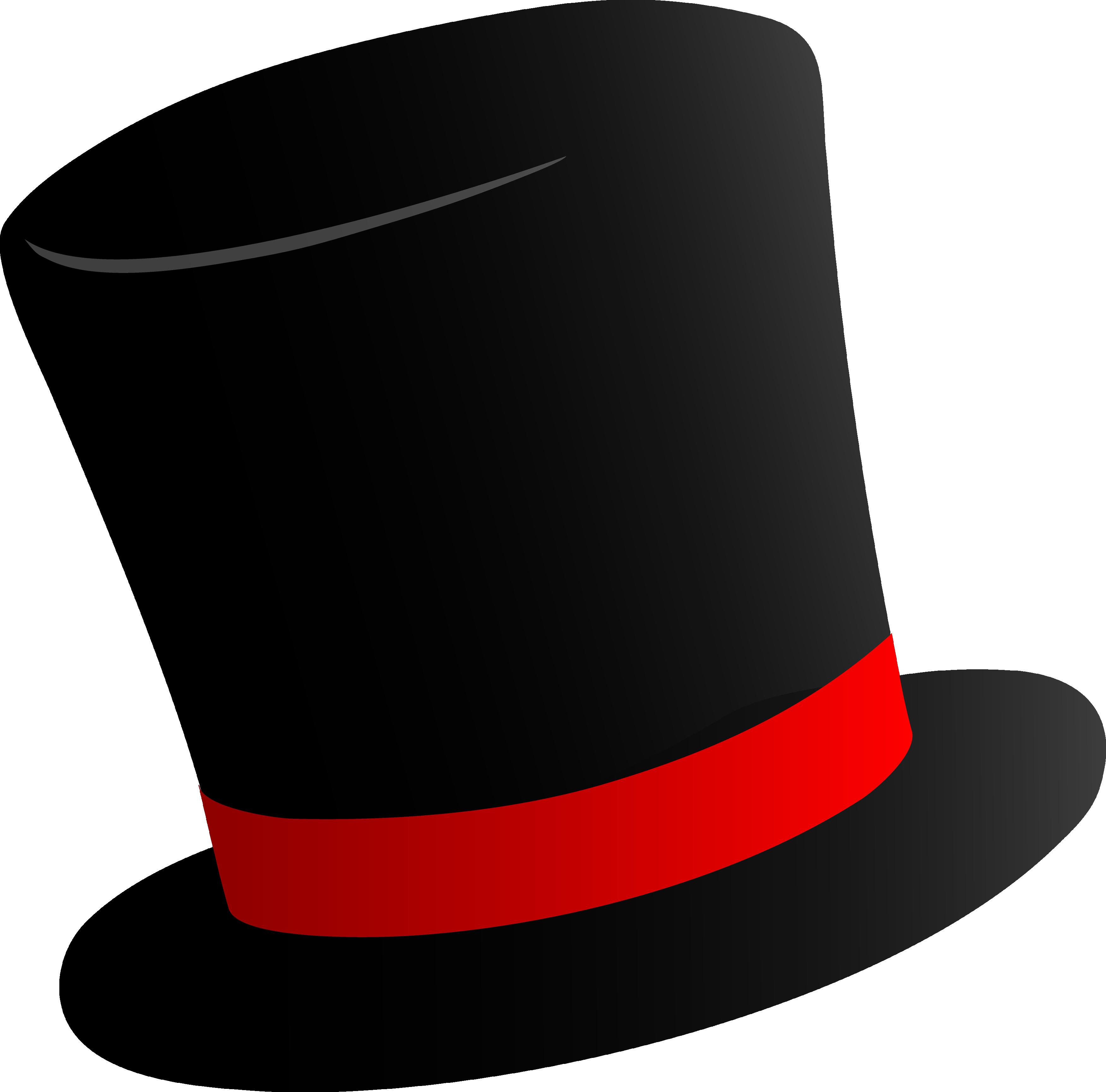 Fashion clipart fancy hat. Png transparent images free