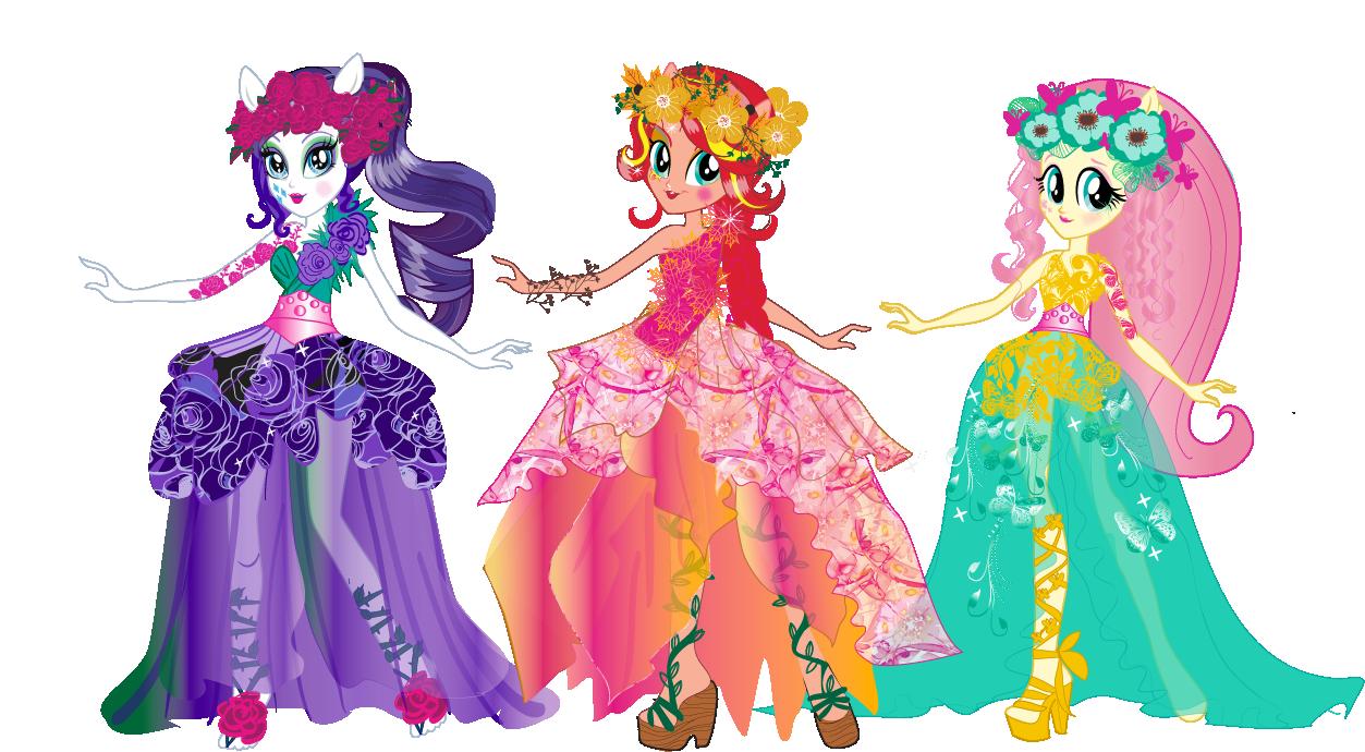 Equestria girls dolls hasbro. Fashion clipart fashion marketing