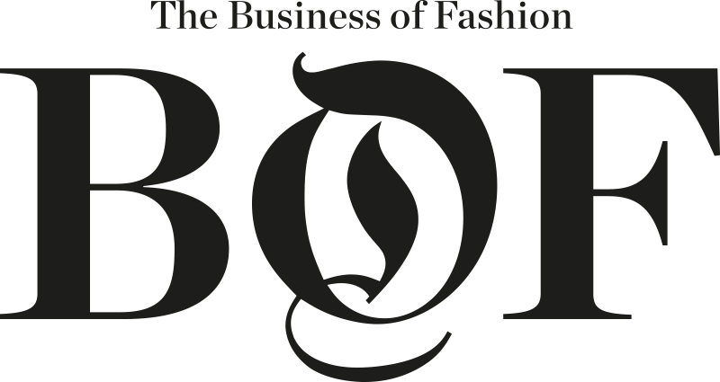 Interested in a career. Fashion clipart fashion marketing