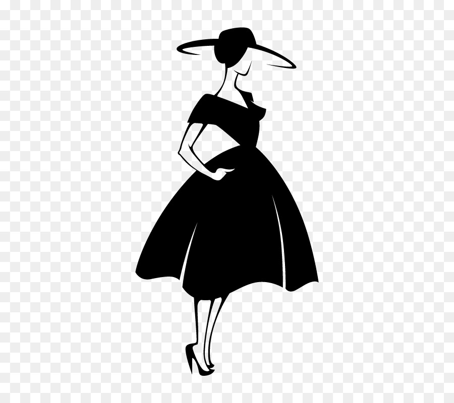 Plitzs show model casting. Fashion clipart fashion marketing