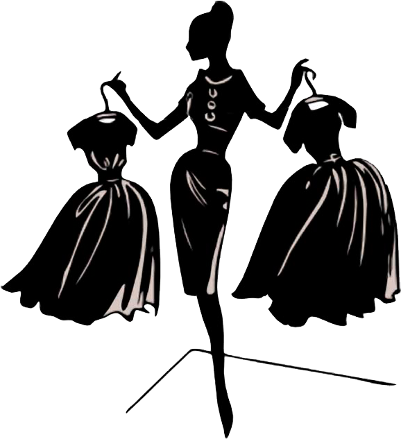 Fashion clipart fashion marketing. Industry news