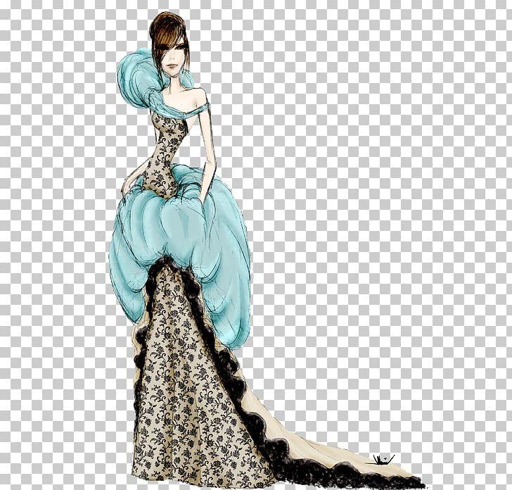 Fashion clipart fashion sketch. Design drawing illustration png