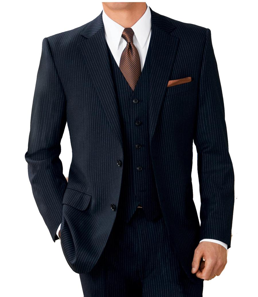 Suit png images free. Fashion clipart gents