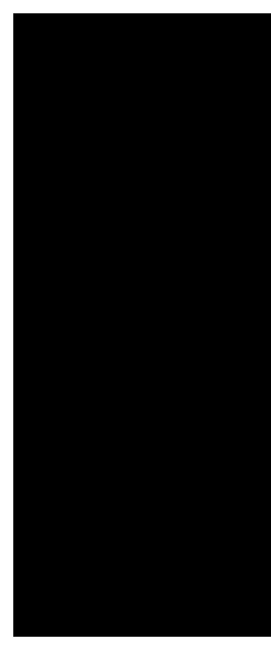 Steampunk clipart silhouette. Victorian gentleman era of