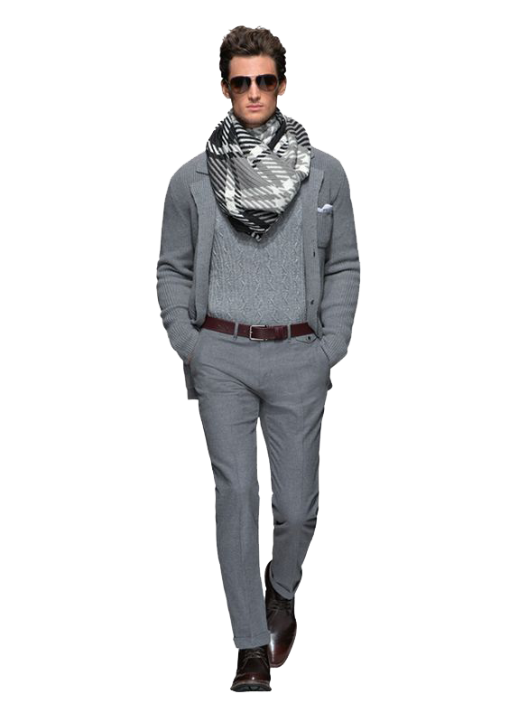 Mens png file mart. Fashion clipart gents