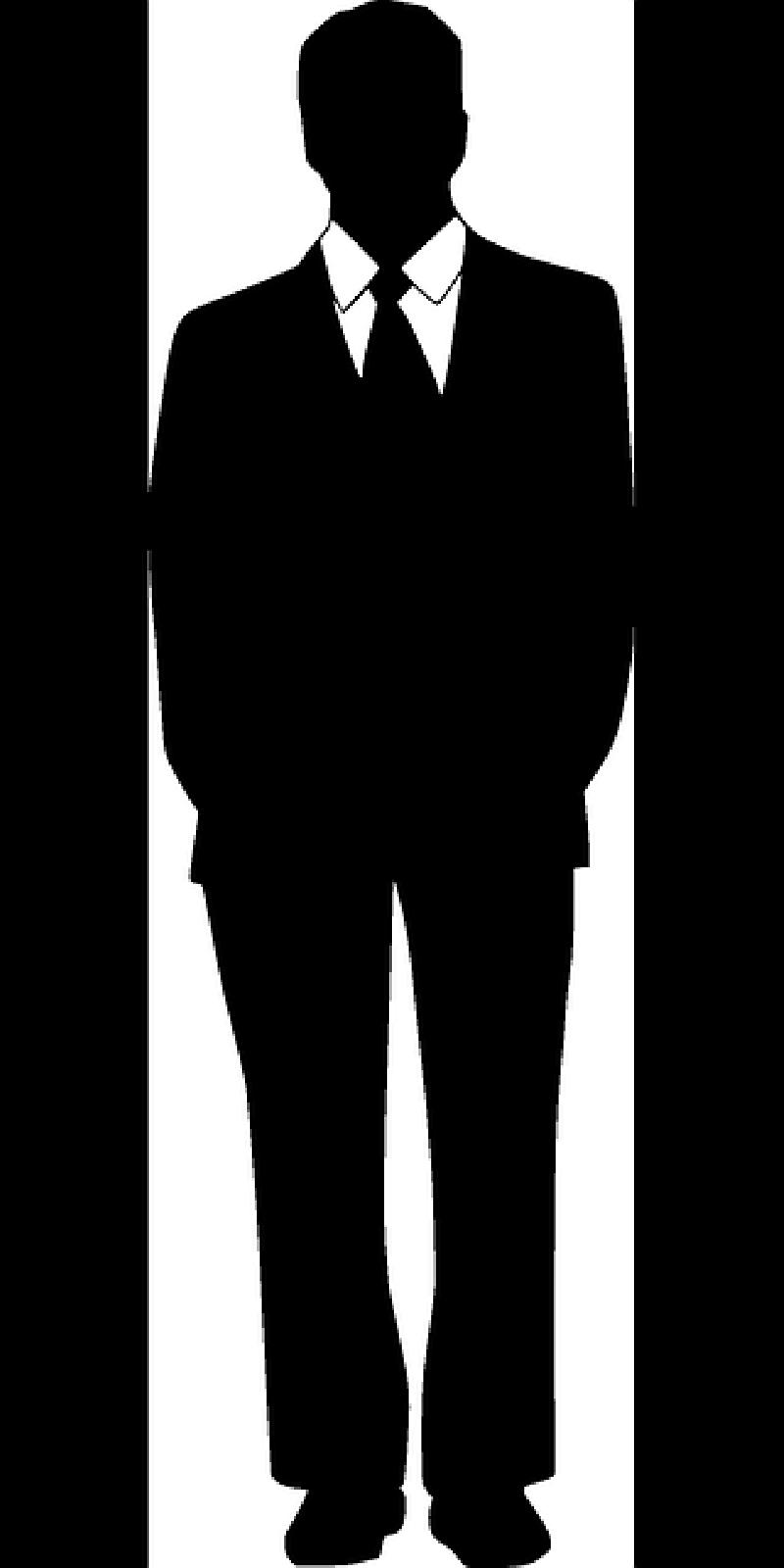 Men suit transparent png. Fashion clipart gents