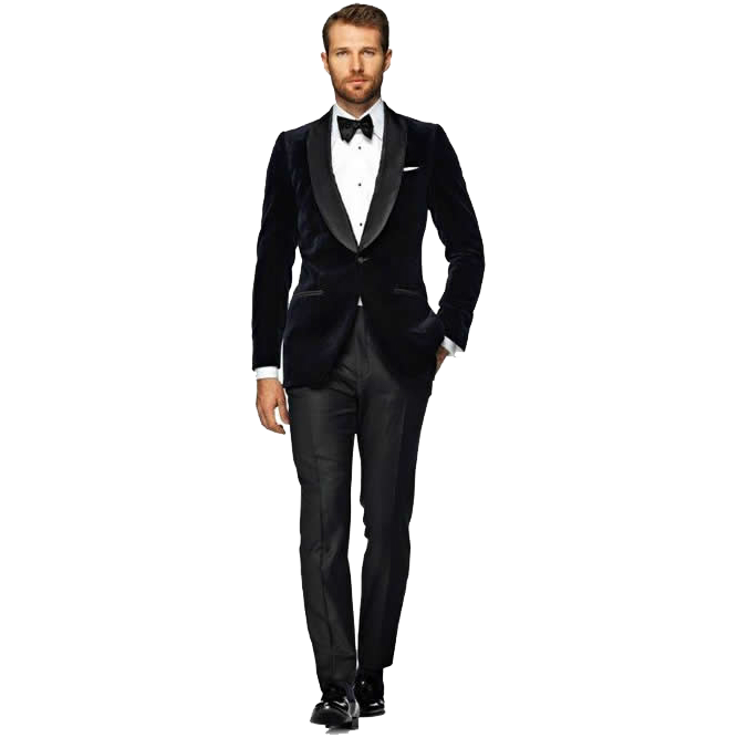 Fashion clipart gents. Mens png pic mart