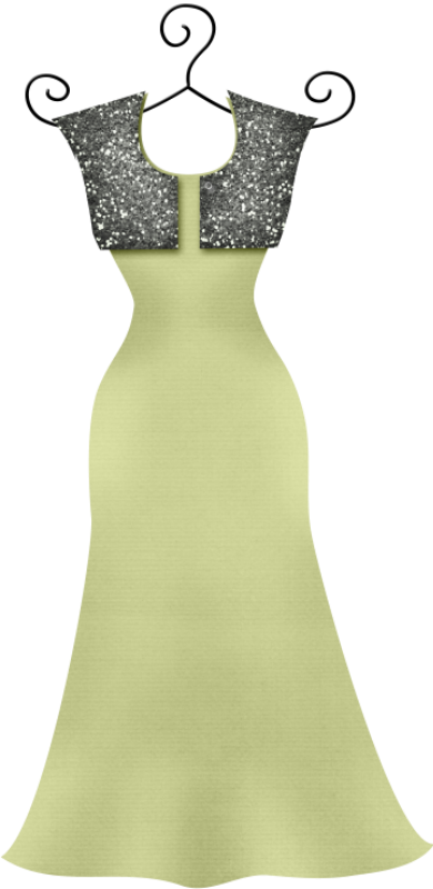 Vestimentaires pinterest classy and. Fashion clipart girly dress