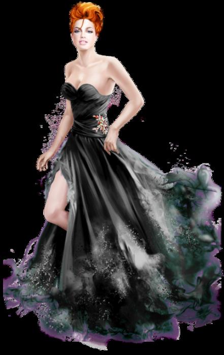 Fashion clipart girly dress. Fog x kb women