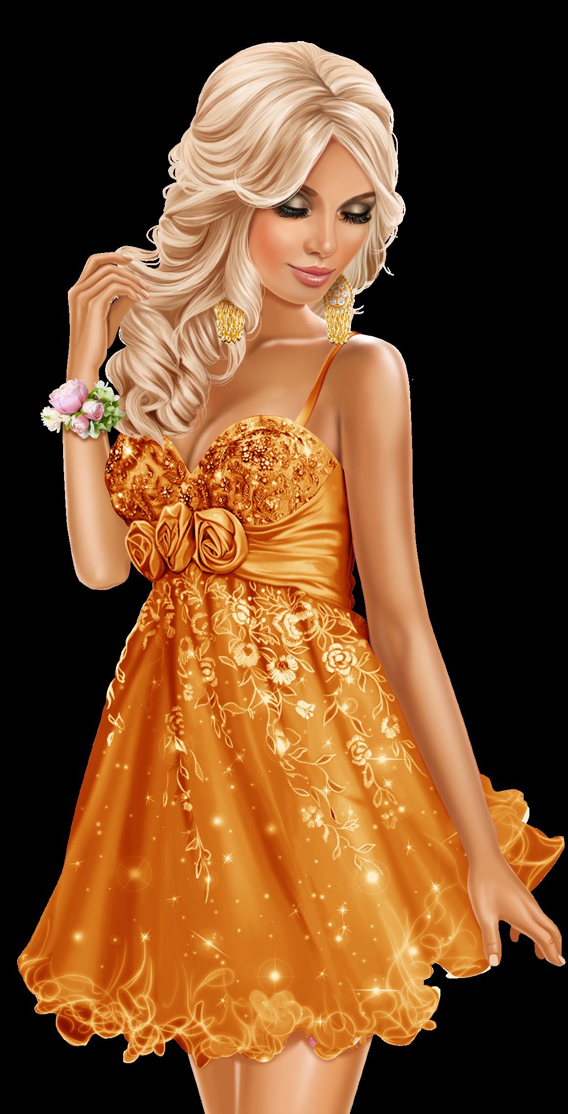 Fashion clipart girly dress. Vfl ru vflru