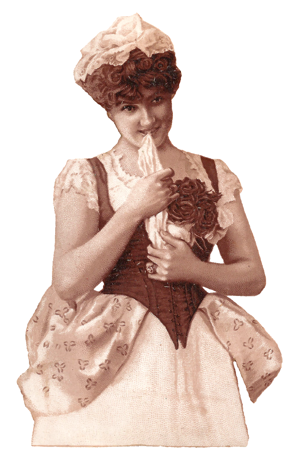 Fashion clipart hollywood vintage. Antique images stock women
