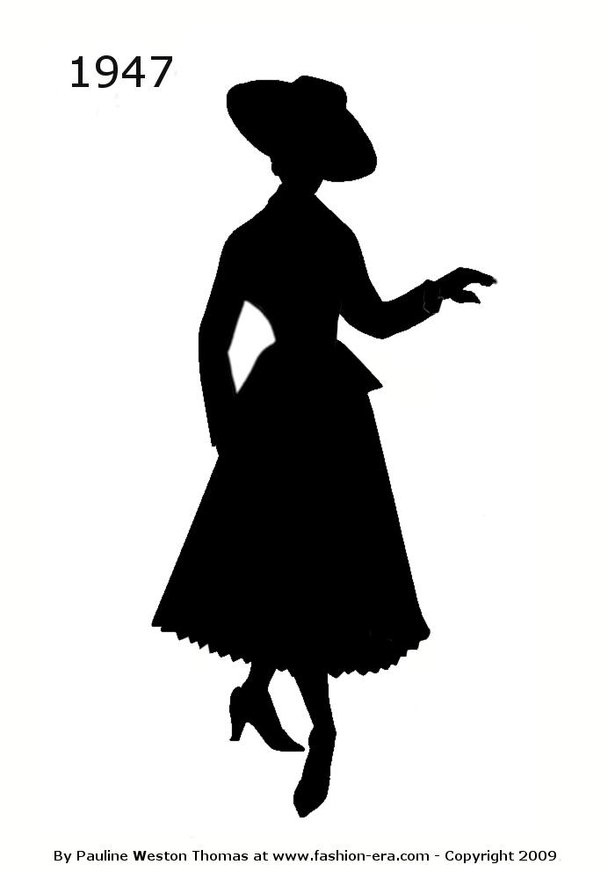 Sewing what s your. Fashion clipart hollywood vintage