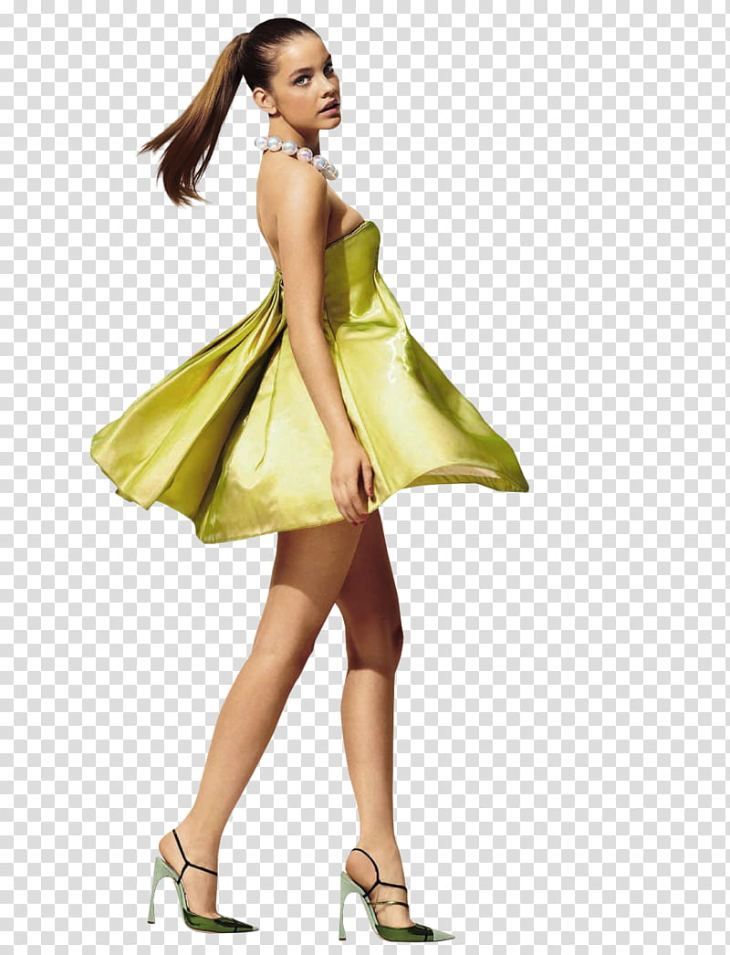 fashion clipart mini dress