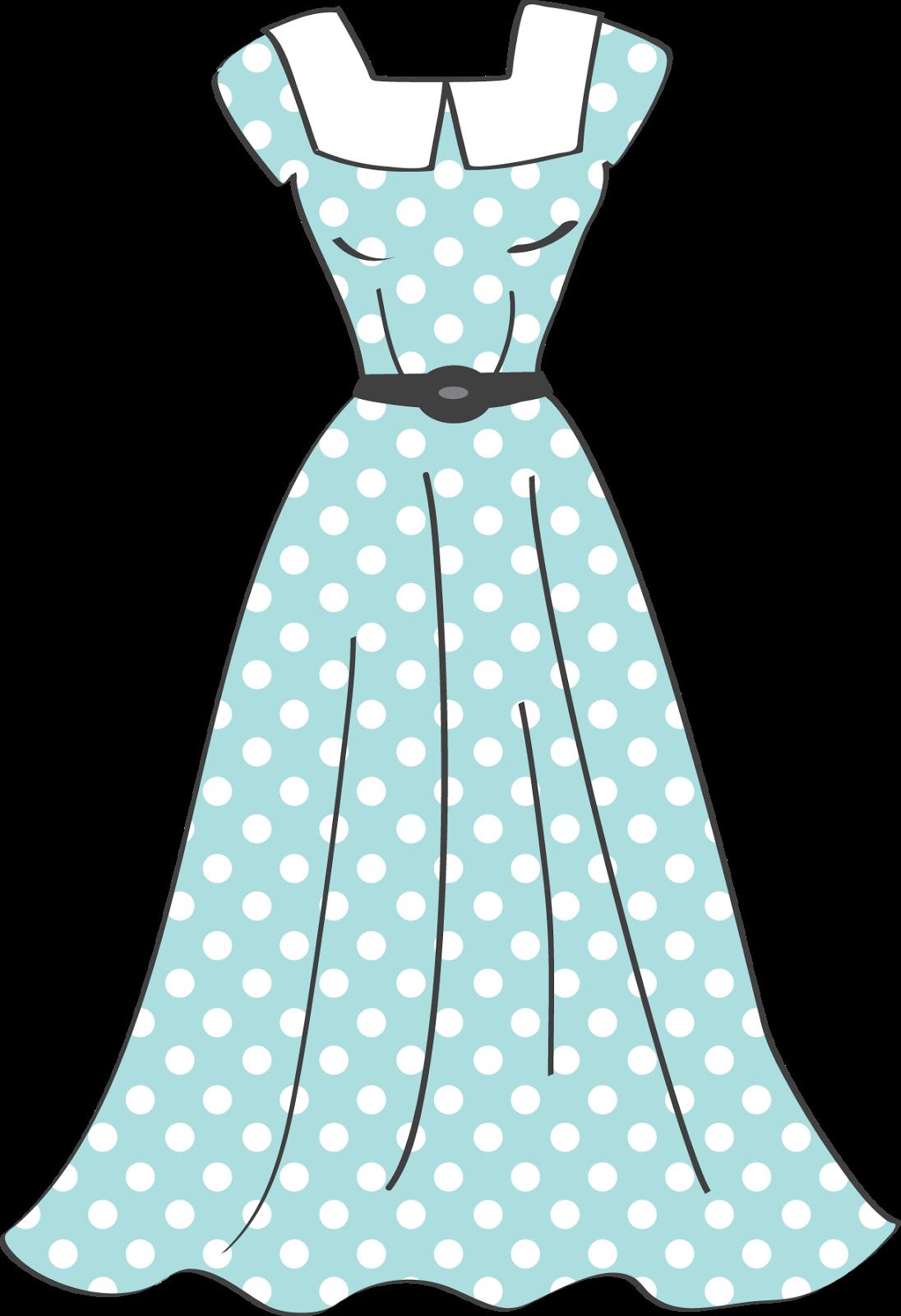 Fashion clipart mini dress. Sgblogosfera mar a jos