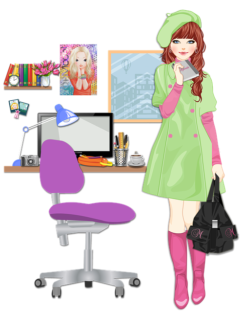 Fashion clipart office. Local city leads top