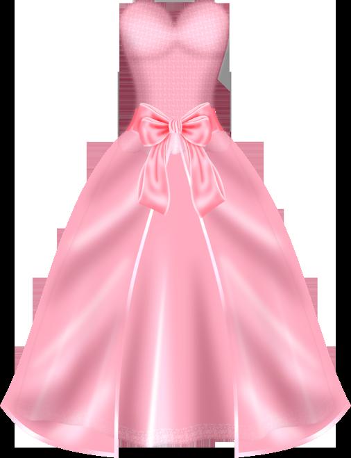 Fm bt just married. Girly clipart closet
