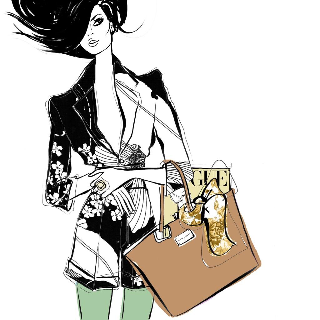 Free download clip art. Fashion clipart public domain