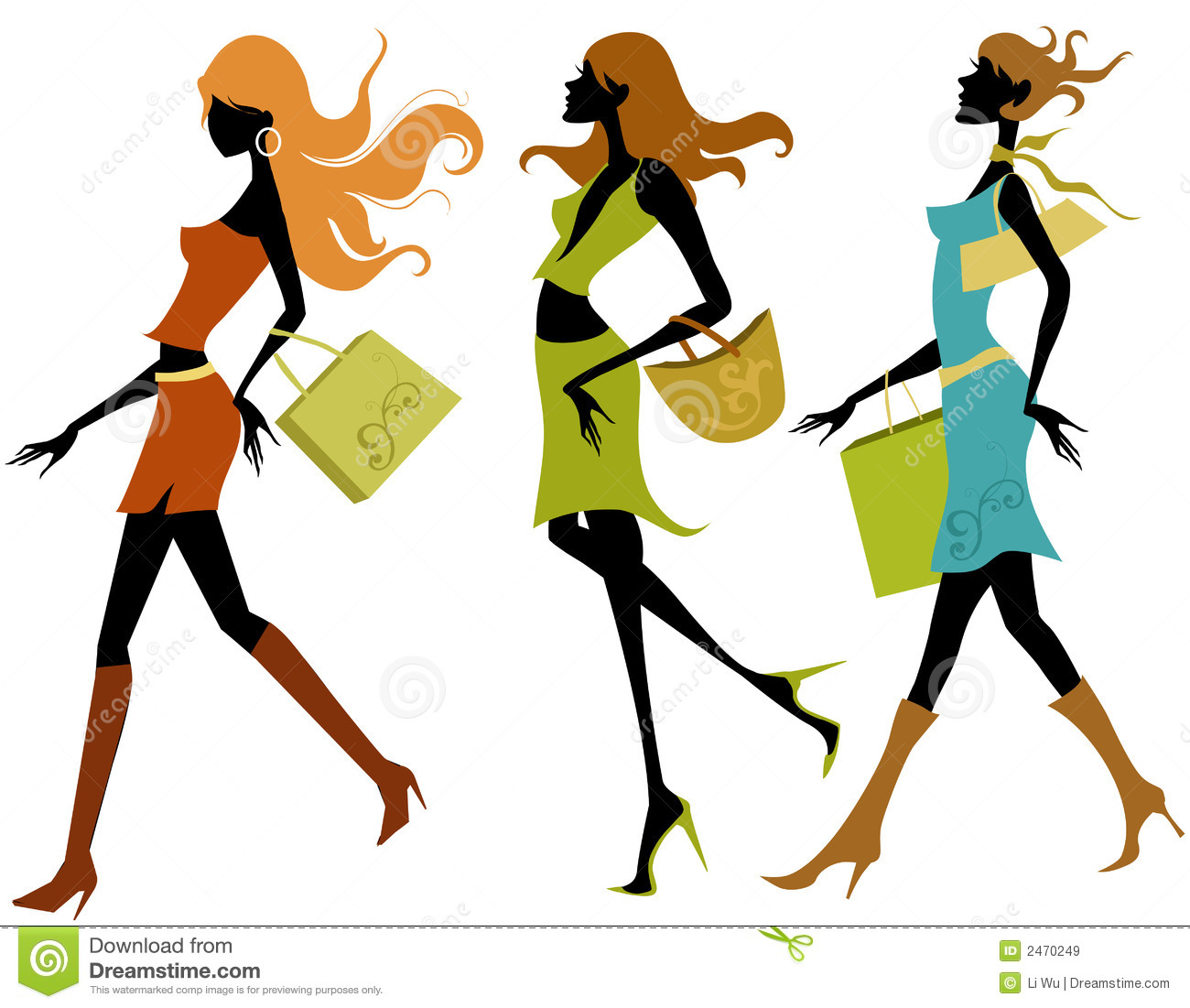 Fashion clipart style. Free download best on