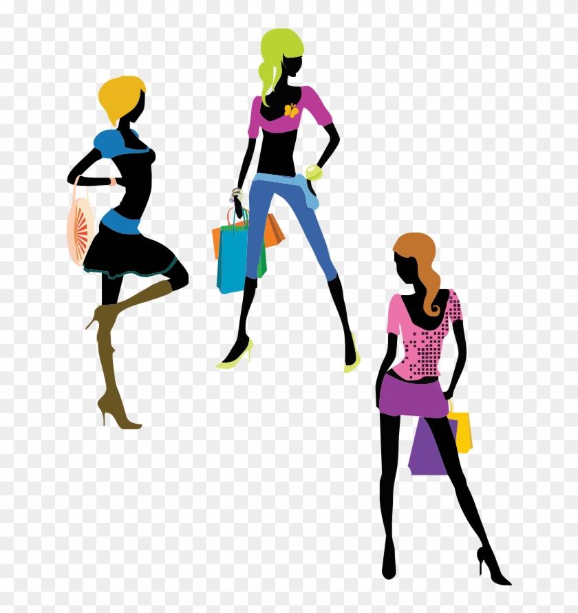 Fashion clipart transparent. Png images