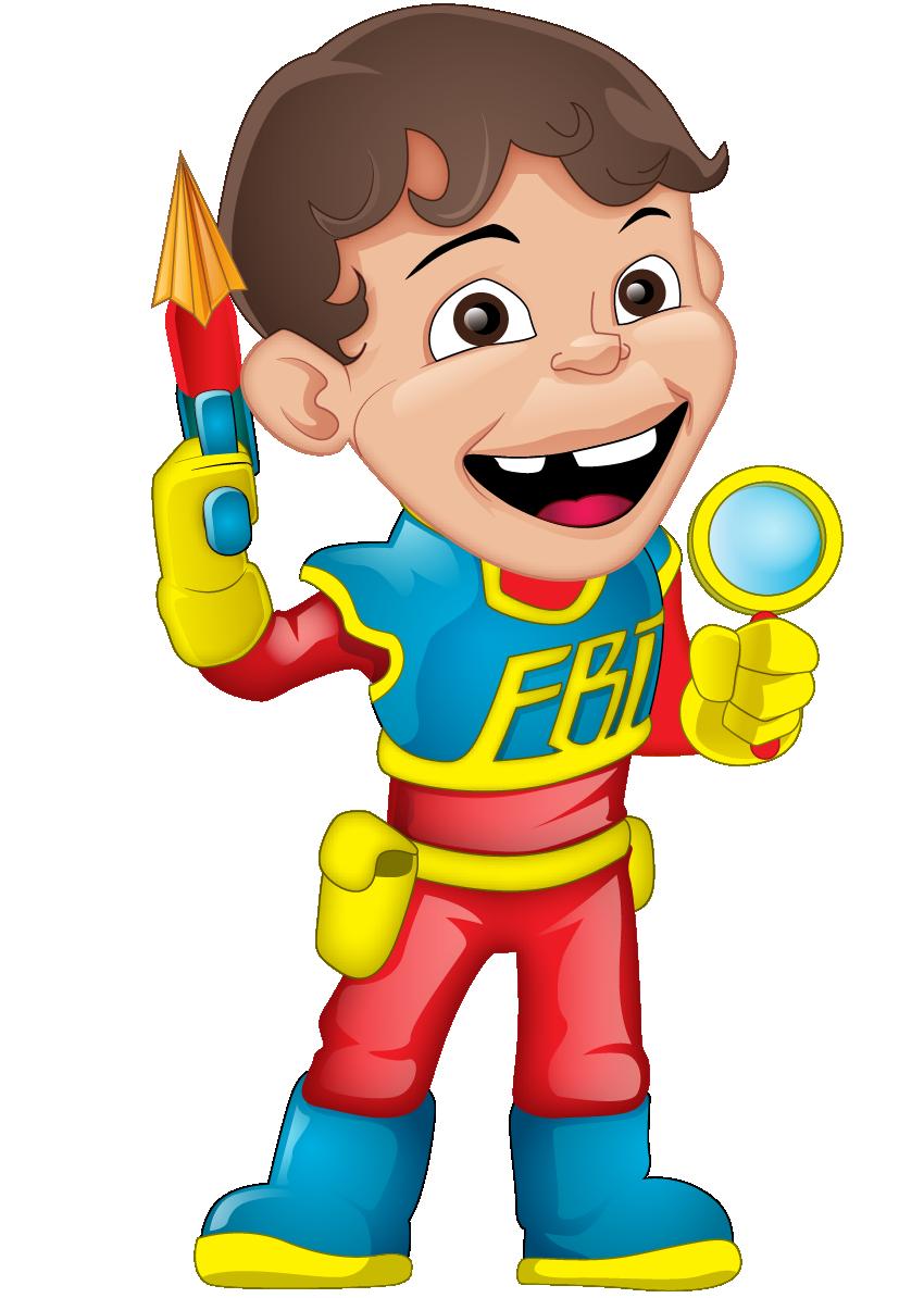 Blake investigate investigates pinterest. Fast clipart child