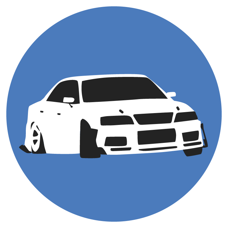 Car youtubers the best. Fast clipart crazy driver