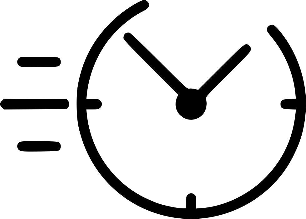 Fast fast clock