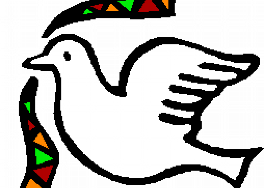 Interfaith leaders launch daylong. Fast clipart fast response